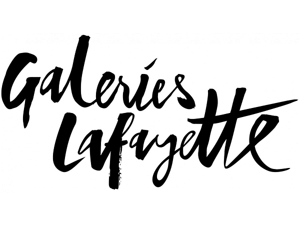 r1602_9_galeries_lafayette-2.png