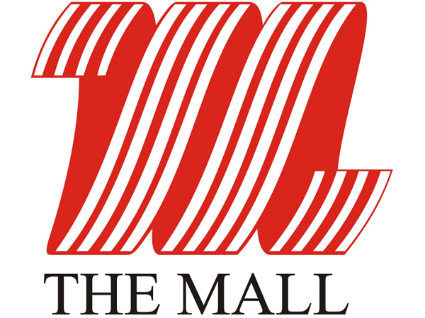 r2055_9_the_mall-2.png