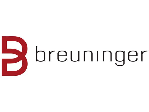 r2388_9_breuninger.png