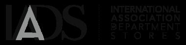 logo IADS