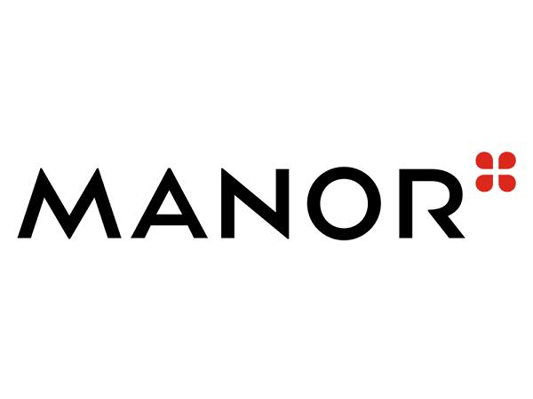 r2478_9_manor.jpg