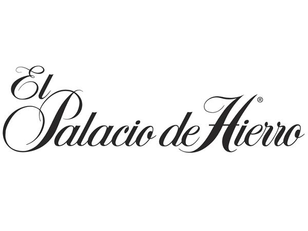 r3180_9_palacio_de_hierro.png