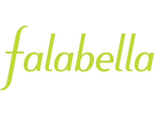 r3775_9_falabella.png
