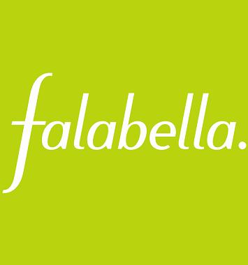 r6232_9_falabella_b.png