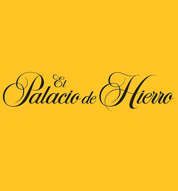 r6235_9_palacio_de_hierro_b.png