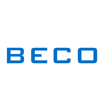 r6242_9_beco_b.png