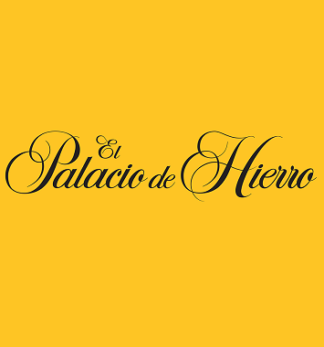 palacio_de_hierro_B.png
