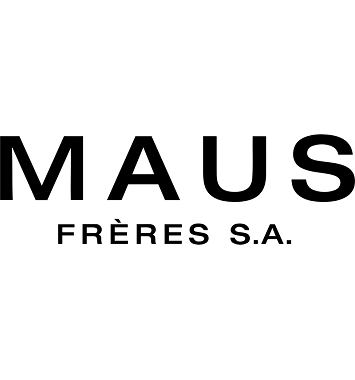 r6308_9_maus_freres_b.png