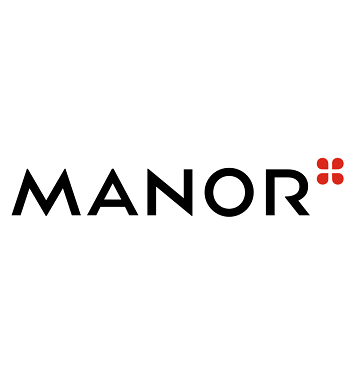 r6381_9_manor_b-2.png