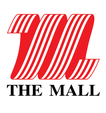 r6383_9_the_mall_b-2.png